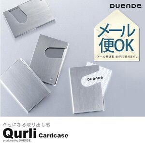 cardholder ホルダー タカノジュン デザイン