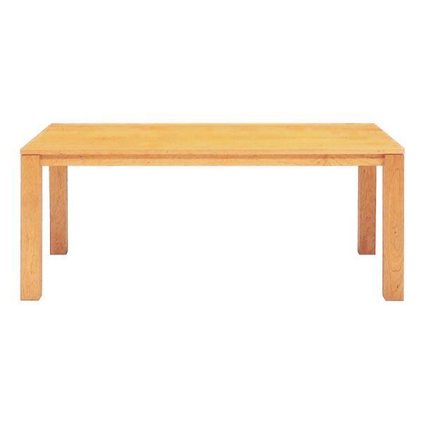 【ポイント10倍 MAM CAFE】リーブステーブル LEAVES TABLE 170 モミラックス アルダー ビーチ【送料無料 オゴン】:フォーアニュ【送料無料】【オーダーメード】