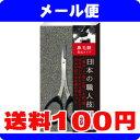 [メール便で送料100円]関の刃物 鼻毛はさみ SK-04
