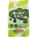 葉っぱのミルク 7gX20袋[配送区分:A]