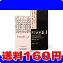 [ネコポスで送料160円]マキアージュ ドラマティックスキンセンサーベース UV 25mL
