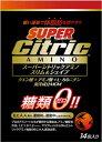 シトリック アミノ スーパースリム&シェイプ 14包