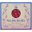 NO-MU-BA-RA(ノム...