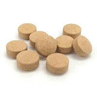 [送料無料]グルコサミン+コンドロイチン+MS...の紹介画像2