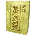 栄光流石茶 12gX12袋