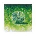 epi soap (イーピーアイソープ) プレミアム 80g