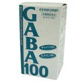 GABA(gyaba)10075粒[GABA(ギャバ)100 75粒]