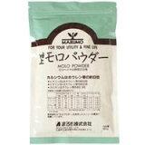 王菜扑粉100g[モロヘイヤパウダー 100g]