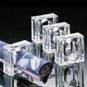 ナフキンホルダー ◆ナプキンリング 4個組 8049 ナプキ...