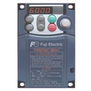 【富士電機】 インバーター FRN0.4C2S-2Jの商品画像