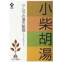 【第2類医薬品】ツムラ漢方 小柴胡湯(1009) 24包