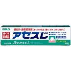 【第3類医薬品】アセスL 180g【2個セット(送料込)】