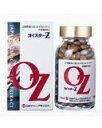 【健食】オイスターZ 200粒 ※送料無料