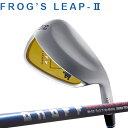 オノフ LABOSPEC(ラボスペック) フロッグス リープ2 ウェッジ オノフ純正SMOOTH KICK MP-247 カーボン カーボンシャフト スムースキック グローブライド ONOFF LABOSPEC Frog 039 s Leap-2 GLOBERIDE