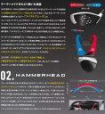 テーラーメイド M3 460/440 ドライバー [スピーダー TRシリーズ] スピーダーTR(ティーアール) 569/661/757/857 カーボンシャフト TaylorMade M3 エムスリー