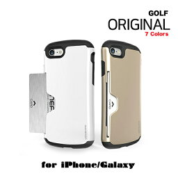 iphone8 <strong>ケース</strong> <strong>カード収納</strong> <strong>背面</strong> 韓国 PHONEFOAM Golf Original カード<strong>ケース</strong>【送料無料】機種選択 iPhoneXS iphonexs iPhone7<strong>ケース</strong> iPhone7Plus<strong>ケース</strong> Galaxy S8<strong>ケース</strong> Galaxy S7 galaxys8+ iPhone8 iPhone8Plus <strong>ケース</strong> iPhone6s <strong>ケース</strong> SC-02J SC-02H