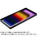【フーラ】カラーエクステ シート カラーMIX Cカール 12mm×0.15mm