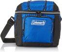 ショッピングcoleman コールマン 9缶ソフトクーラーボックス Coleman 1309-Parent 取り外し可能ライナー付き Colemanクーラー Founderがお届け!