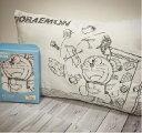 ポスト入れ(日本全国一律360円)枕カバー【ドラえもん】43...