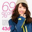 1507_05_sale_s_01