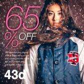 【最終値下!65%OFF】スノーボードウェア スキーウェア スノボウェア レディース 上下セット〈セール品の為交換返品不可〉