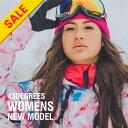 【SALE】スノーボードウェア レディース スキーウェア 上下 セット 43DEGREES 新作 スノボウェア スノーボード ウェア スノボ スノボー ウエア Feather & Botanical〈セール品の為交換・返品不可〉