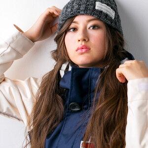 43DEGREESレディーススノーボードウェア上下セットスノボウェアスノボーウェアスノボウエア上下2点セットスキーウェア女性用