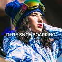 スノーボードウェア レディース スキーウ...