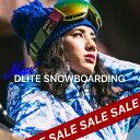 【セール】スノーボードウェア レディース スキーウェア 上下...