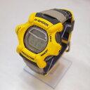 CASIO(カシオ) G-SHOCK DW-9100 ライズ...