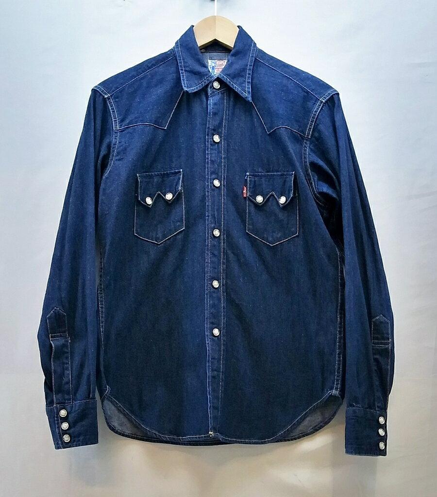 Levi 39 S Vintage Clothing Lvc