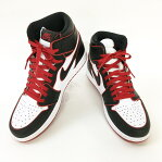 NIKE AIR JORDAN 1 RETRO HIGH OG 555088-062 サイズ:28.5cm カラー:黒×赤×白