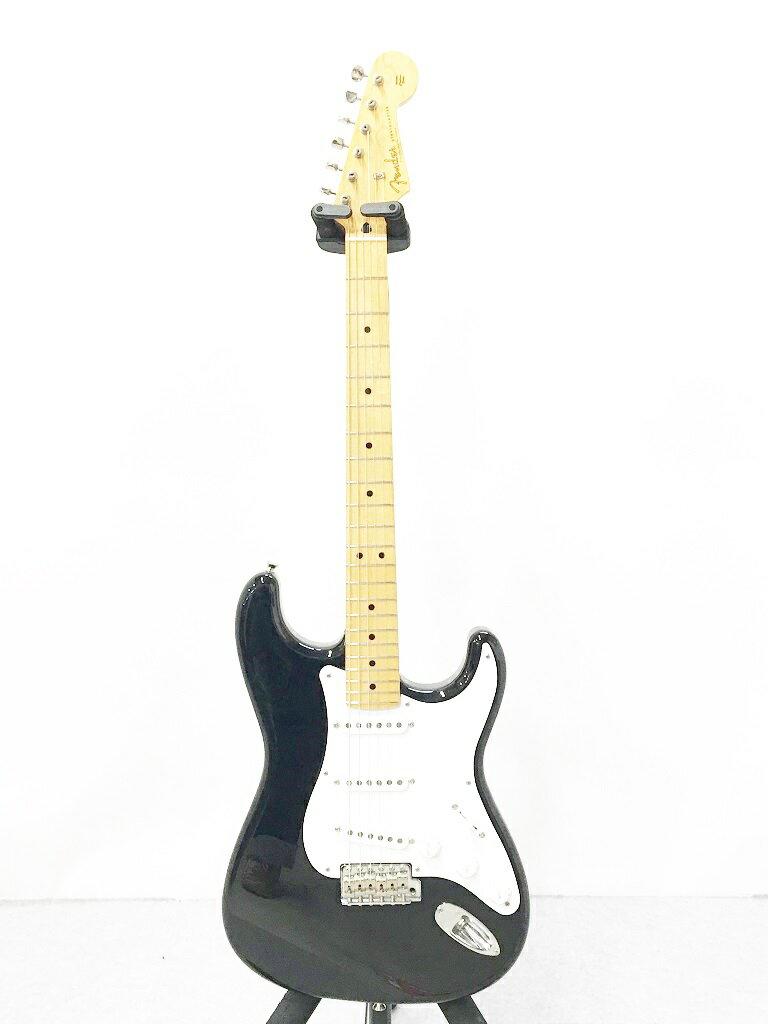 FenderMADEINJAPANSTRATOCASTERST57-22TXフェンダージャパン201