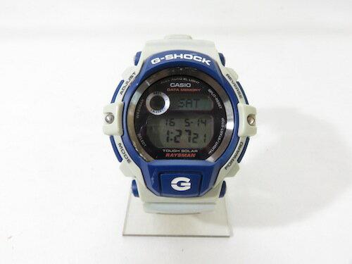 G-SHOCK ジーショック RAYSMAN DW-9350MSJ-2T 【】【時計】【四日市 併売品】【1410774xy】  [人気ブランド]