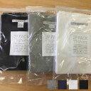 EEL(イ—ル) / EEL PRODUCTS (イールプロダクツ) E-19512 【2P PACK TEE】 プリパック Tシャツ 【定番Tシャツ】[19'S/S新作-新色BLACKが追加] クルーネック 無地 Tシャツ / ユニセックス / 男女兼用可能