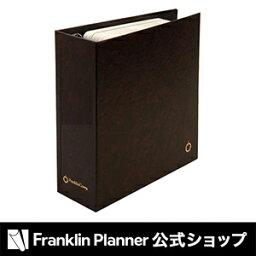 手帳[ポケットサイズ(ナロー変形サイズ)][手帳 バインダー]保管用バインダー