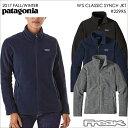 パタゴニア PATAGONIA レディース フリース ジャケット 22995