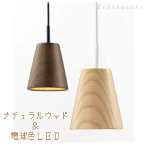 Wood pl 07