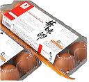 たまご 卵華味卵(はなみらん)10個入り