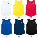 アシックス asics レディース ジョギング マラソン ランニング ウェア ウェア W'Sシャツ XT2034