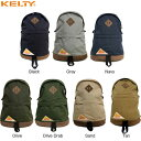 【送料無料】 【15L】ケルティー KELTY レディース リュックサック デイパック バッグ 鞄 ヴィンテージ ガールズ デイパック VINTAGE GIRLS DAYPACK HD2 2592115