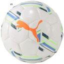 メンズ レディース 1 トレイナー ボール SC フットサルボール JFA検定球 プーマ PUMA 083539