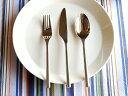 iitala(イッタラ)Artik(アルティック)Dinner Knife(ディナーナイフ)