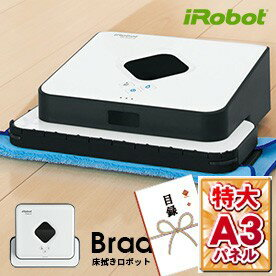 IRobot 機器人清洗機喝彩聲