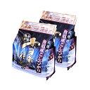 ショッピング冷蔵庫 吉兆楽 雪蔵仕込み米 魚沼産コシヒカリ4kg【目録引換券・A3パネル付】