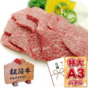 景品 目録 肉 【松阪牛焼肉用400g】 A3パネル付き 目...