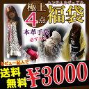 レディース福袋!ポッキリ3000円! fkb-w02