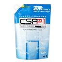 вг300▒▀OFFепб╝е▌еє╟█╔█├цвг б┌е▌едеєе╚10╟▄б█б┌е╫еэе╞едеєб█┬о╡█ CSPP1 GoldenExpress еле╝едеєе╖ечб╝е╚е┌е╫е┴е╔ 600g