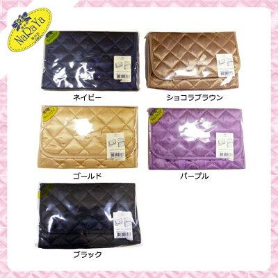 ■最大2000円OFFクーポン配布中■ NaR...の紹介画像2