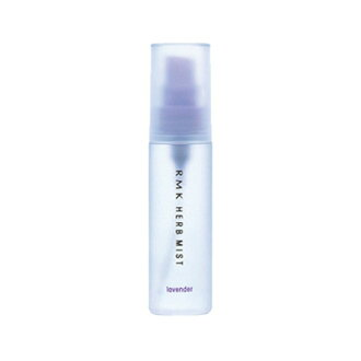 Herb mist N L 50 ml calming Lavender [mist lotion]